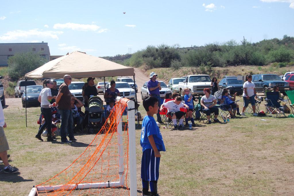 Soccer in Mammoth_016