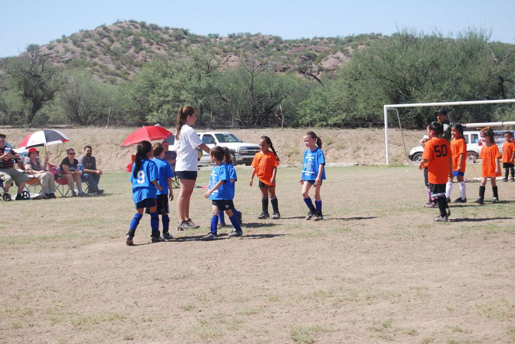 Soccer in Mammoth_017