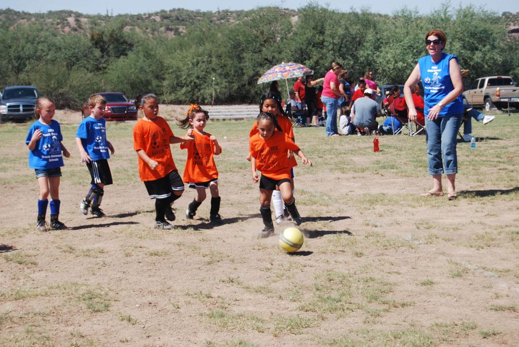 Soccer in Mammoth_019