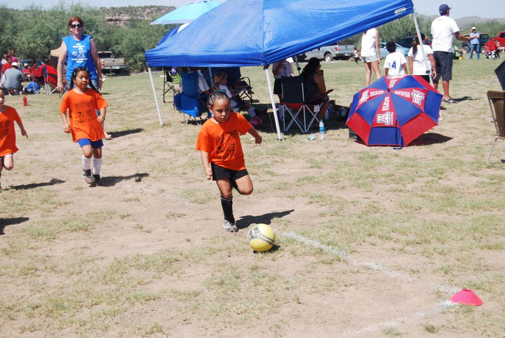Soccer in Mammoth_020