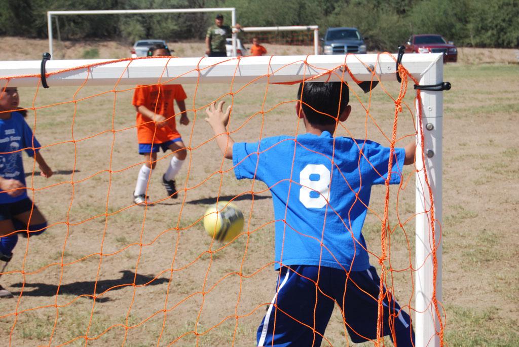 Soccer in Mammoth_021
