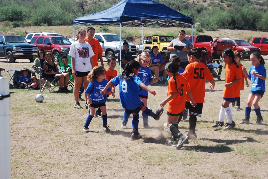Soccer in Mammoth_023