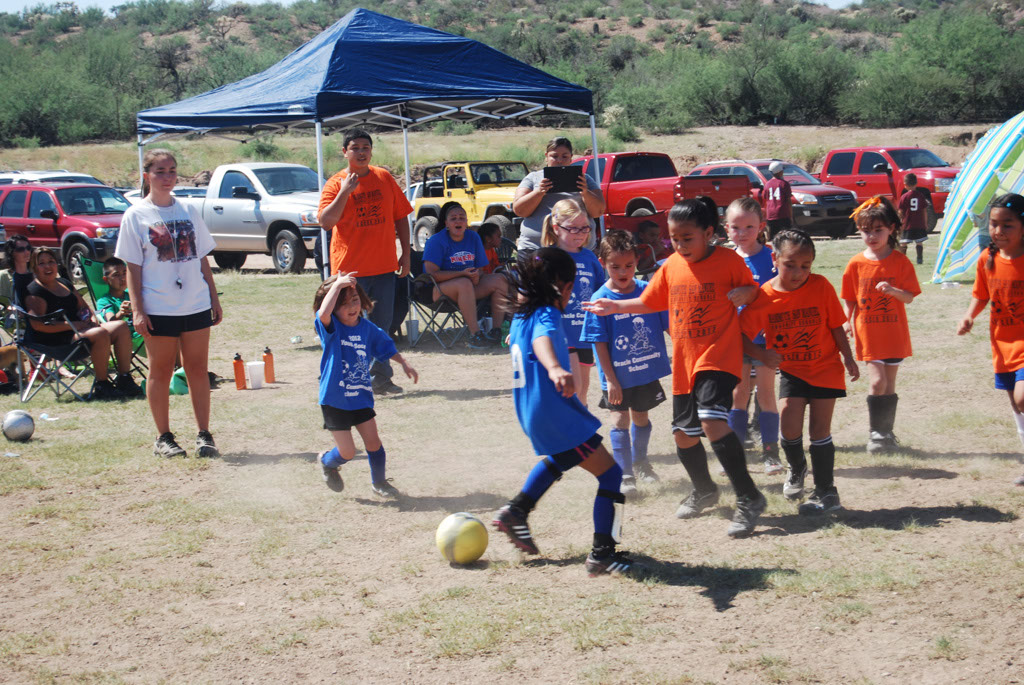 Soccer in Mammoth_024