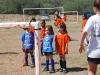 Soccer in Mammoth_022