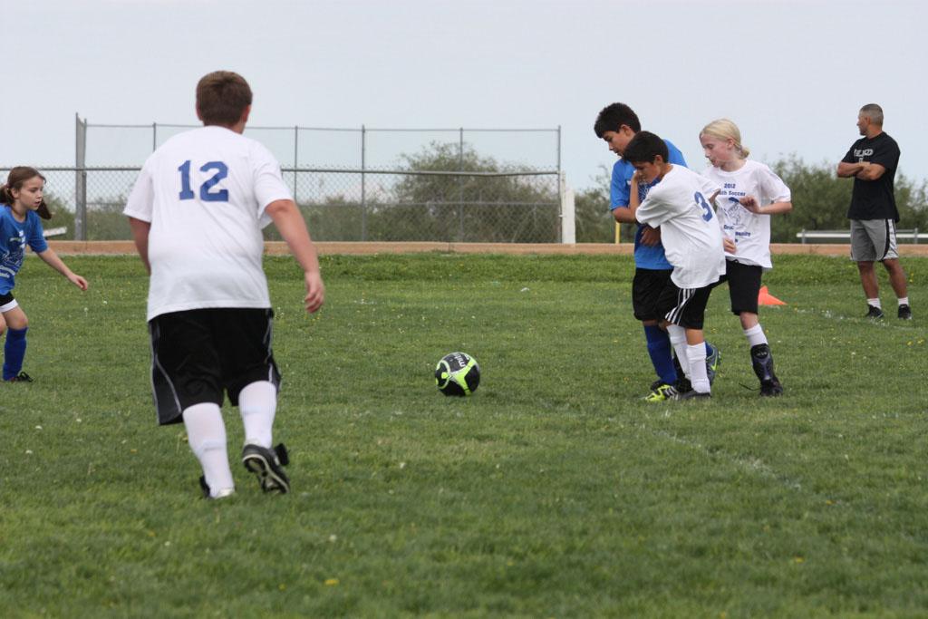 Soccer_003