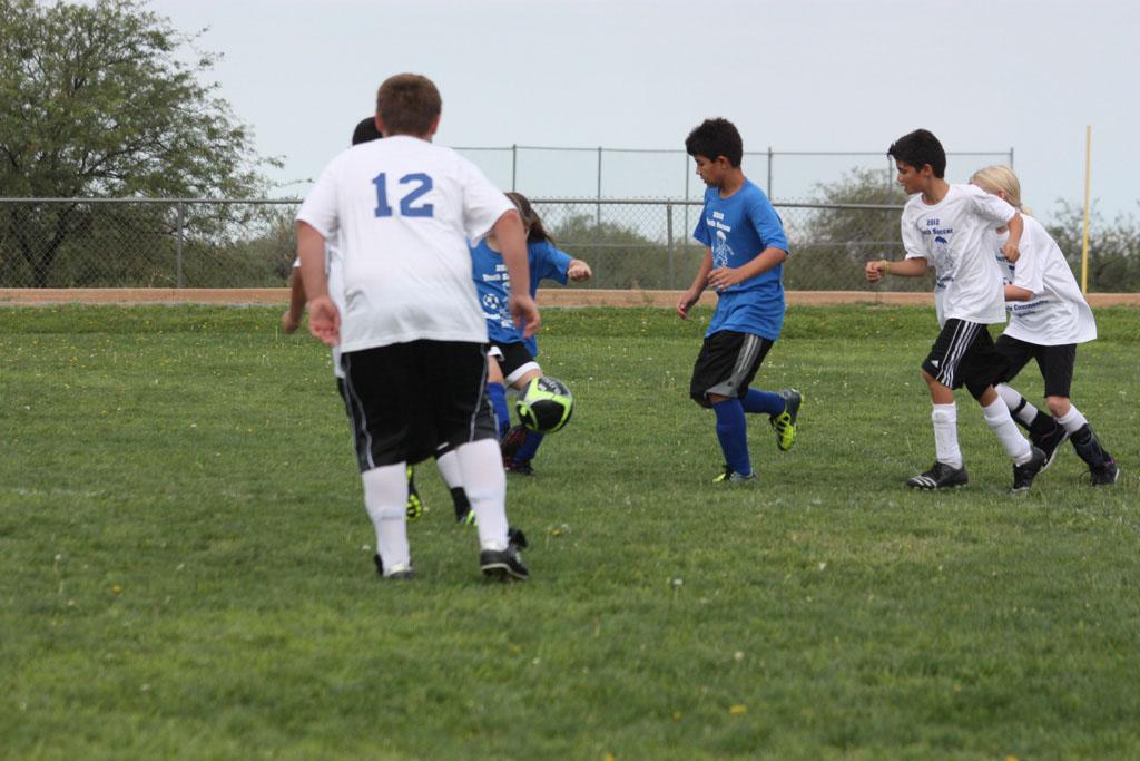 Soccer_004