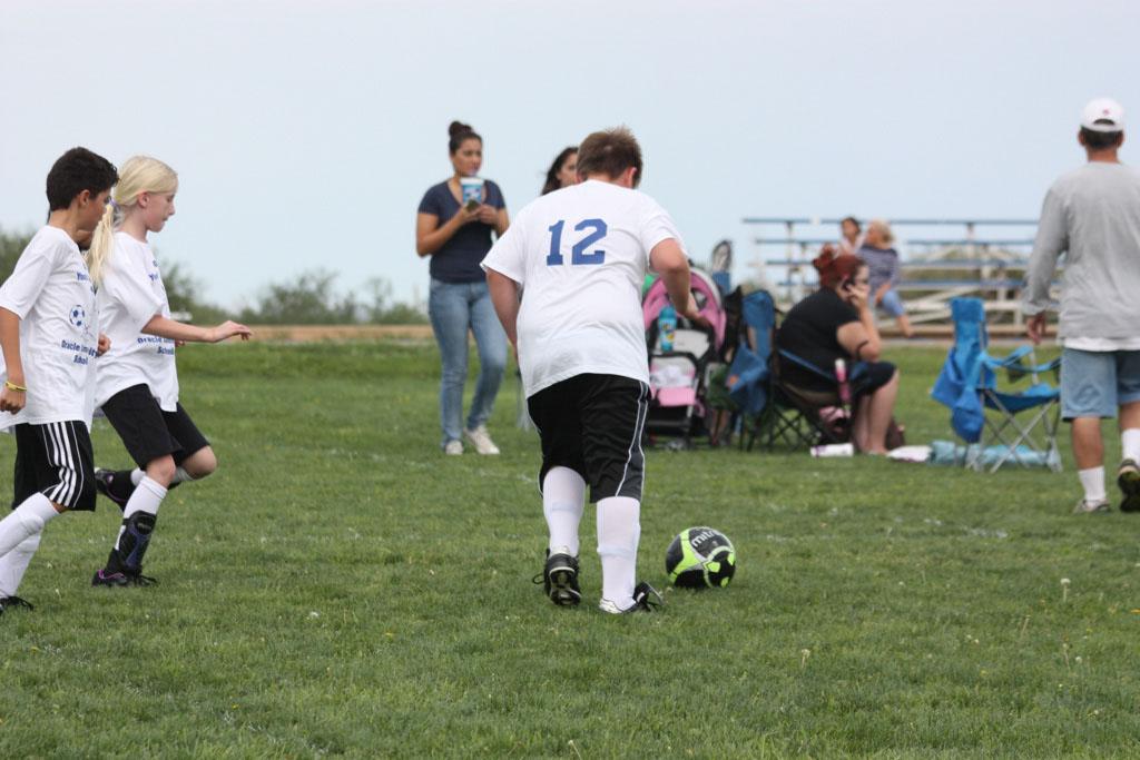 Soccer_005