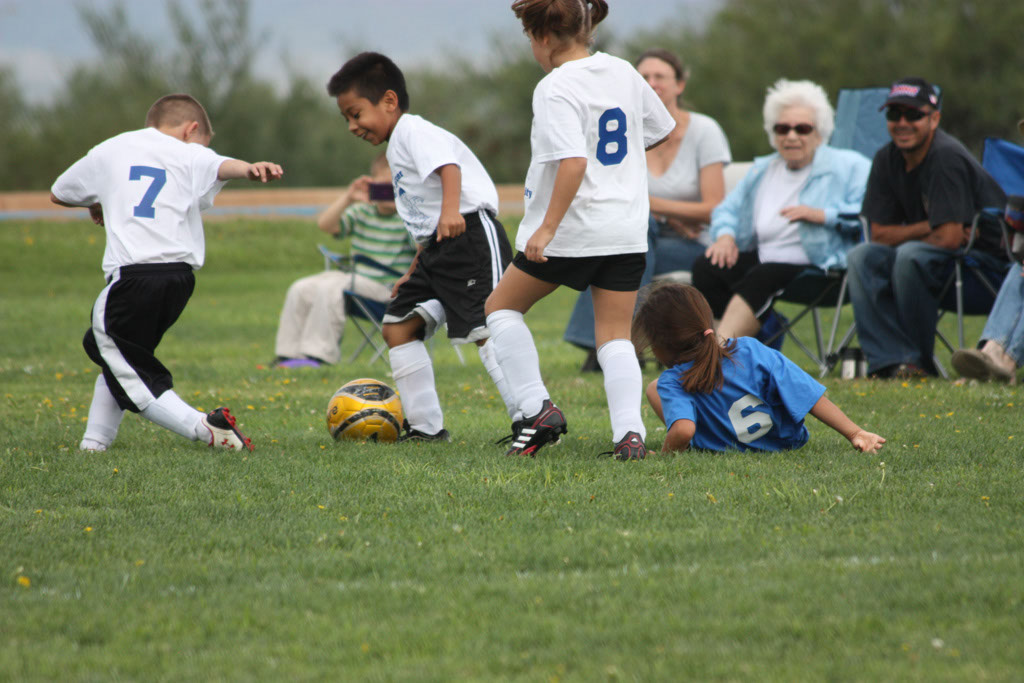 Soccer_012