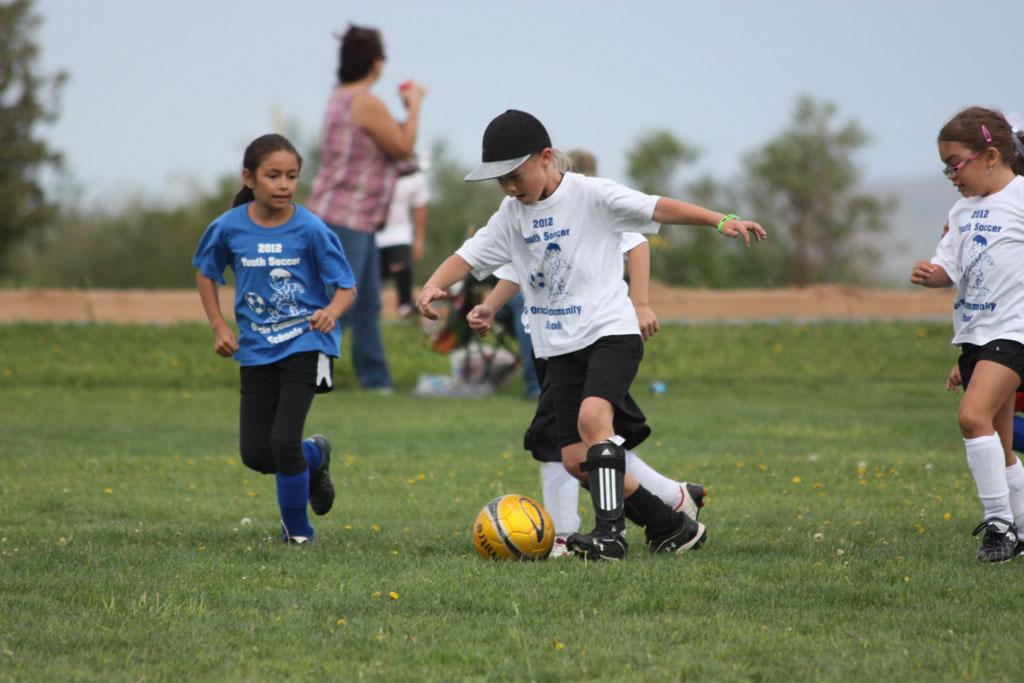 Soccer_015