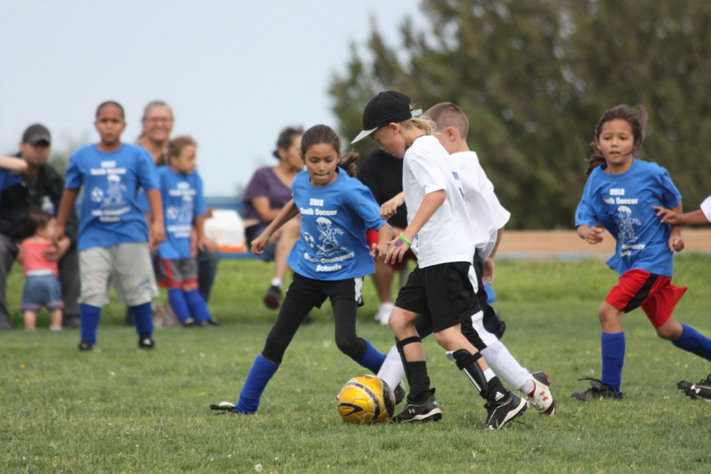 Soccer_019