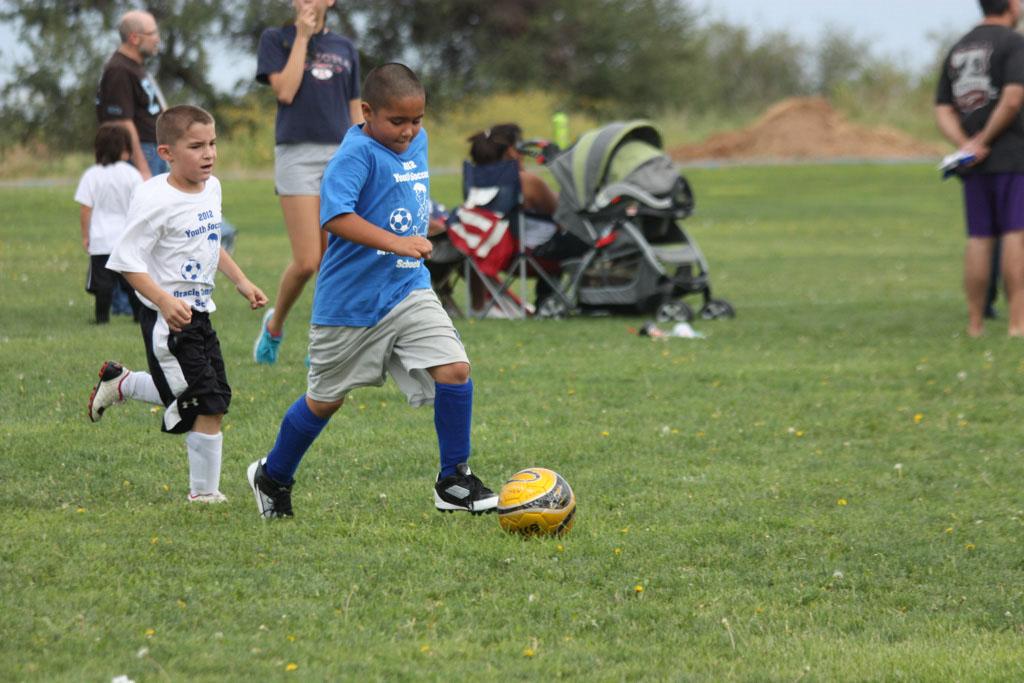 Soccer_024
