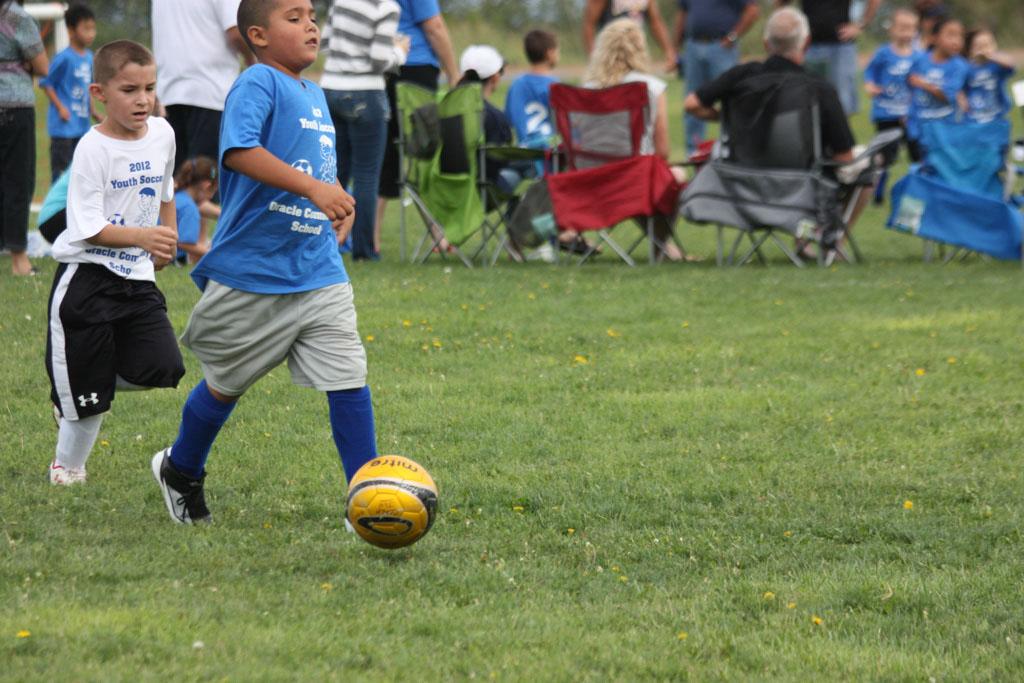 Soccer_028