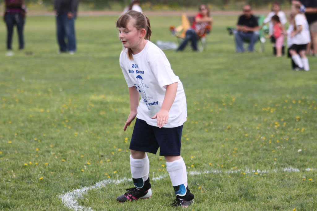 Soccer_030