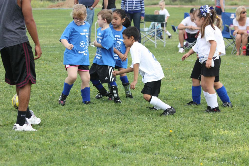 Soccer_031