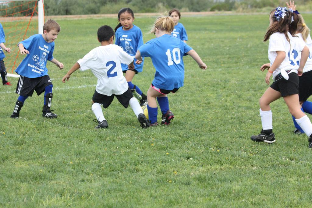 Soccer_032