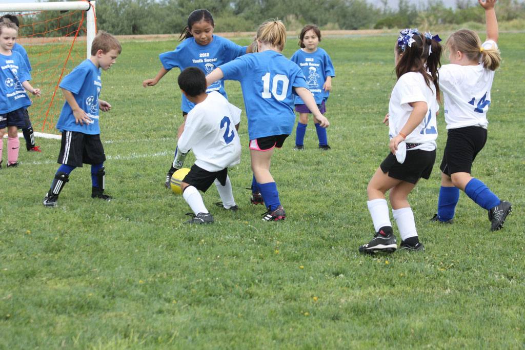 Soccer_033