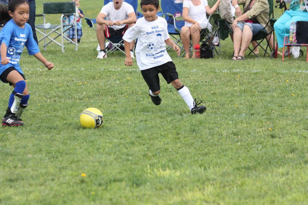 Soccer_037
