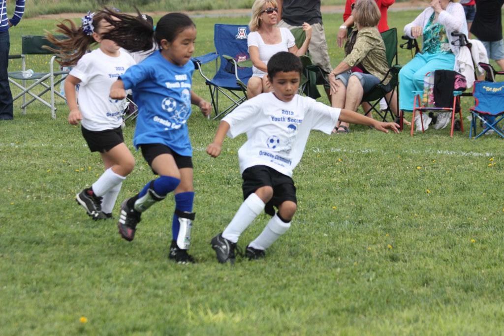 Soccer_039