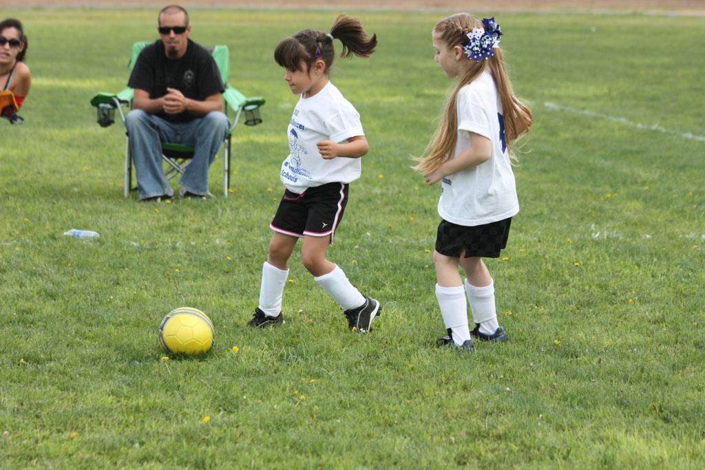 Soccer_041