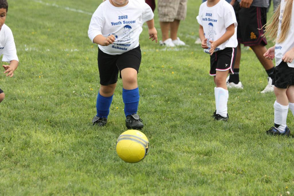 Soccer_046