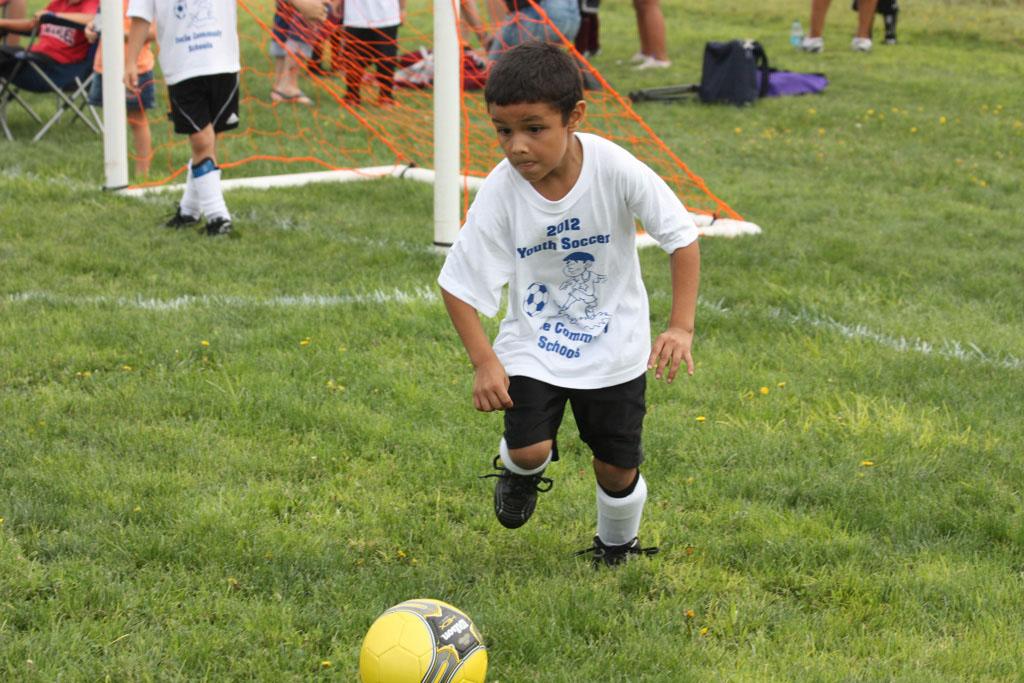 Soccer_047