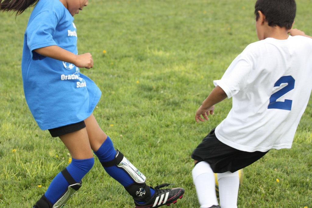 Soccer_048