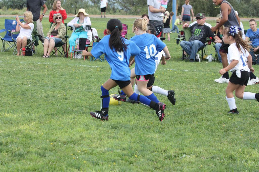 Soccer_050
