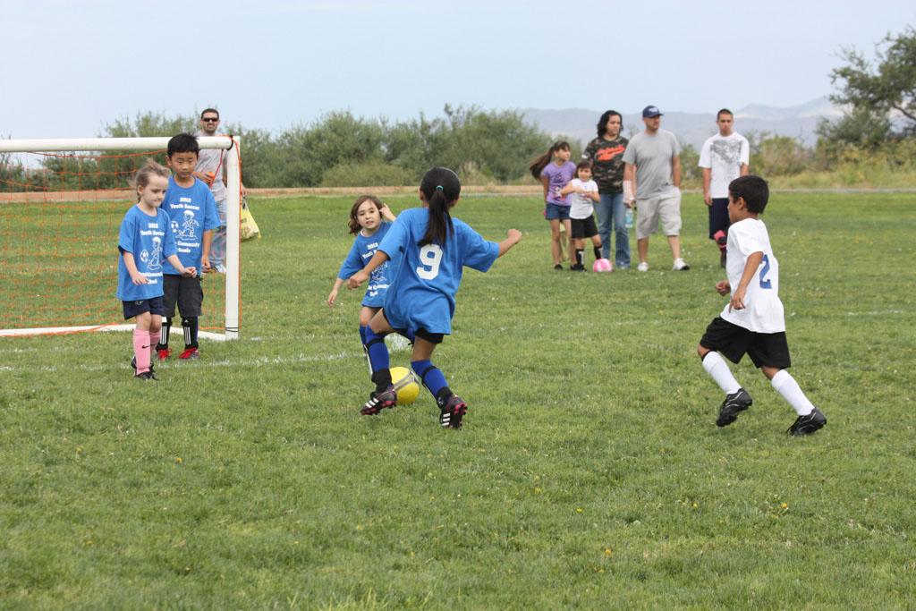 Soccer_053