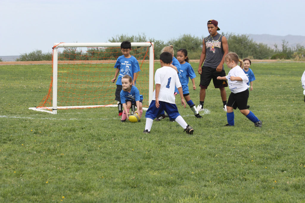 Soccer_056