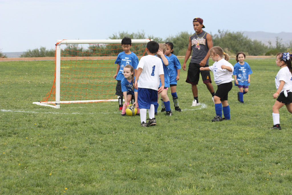 Soccer_057