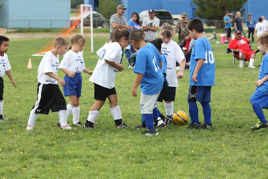 Soccer_062