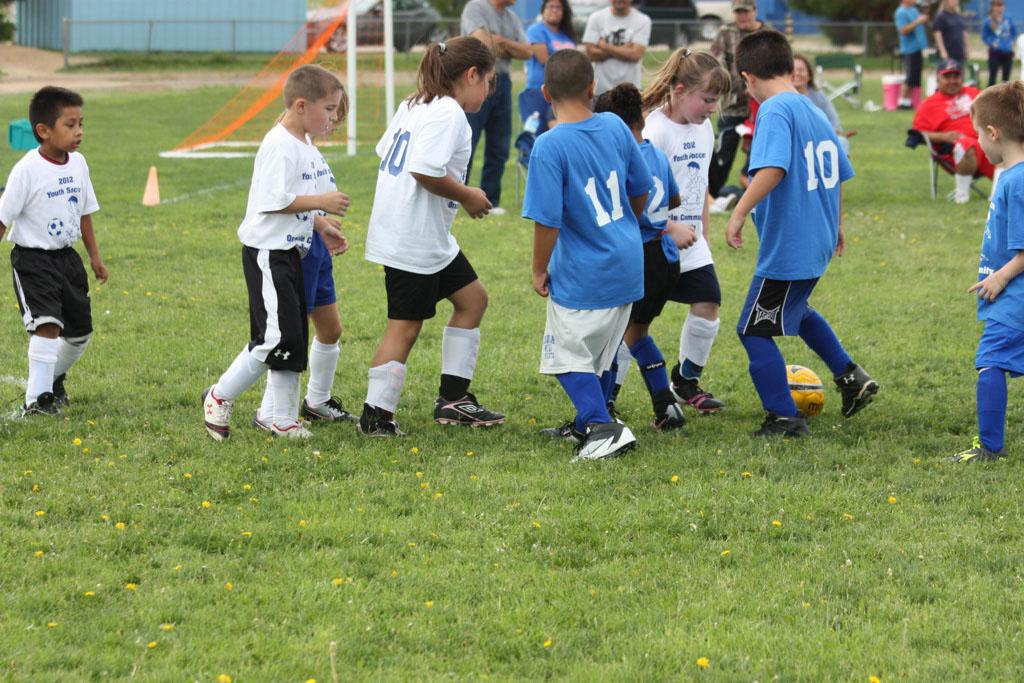Soccer_063