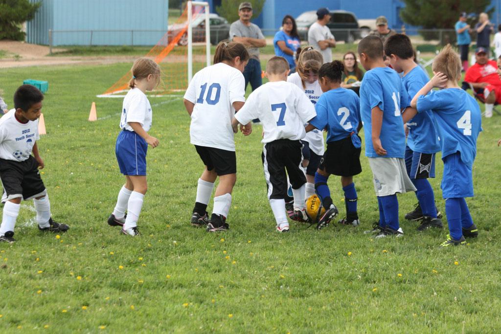 Soccer_064
