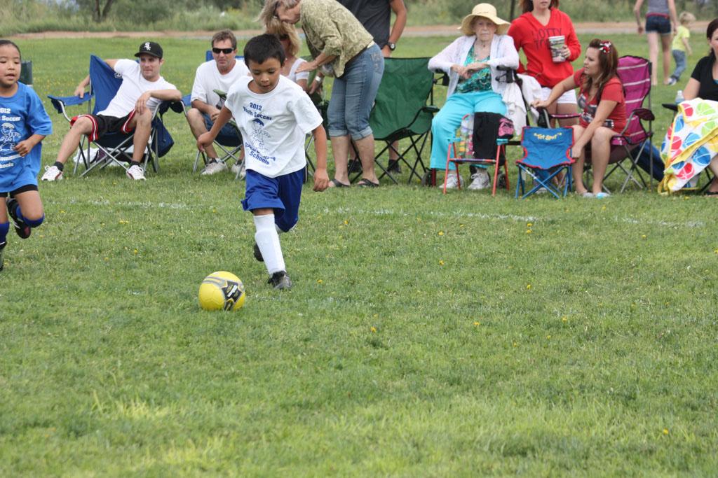 Soccer_067