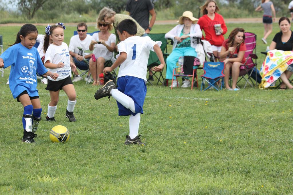 Soccer_068