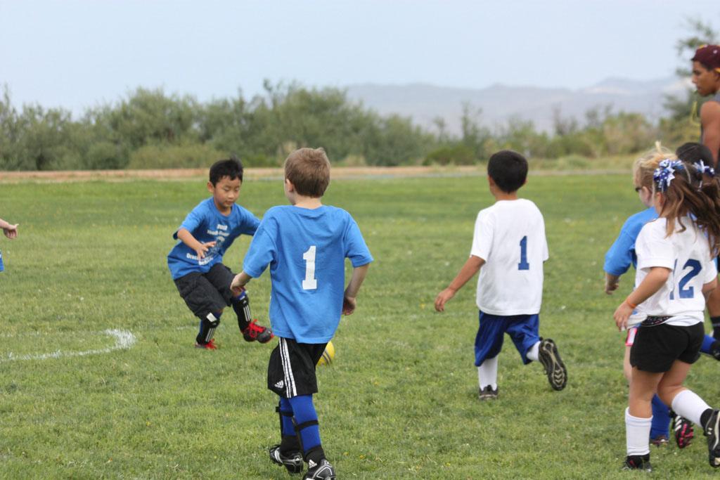 Soccer_073