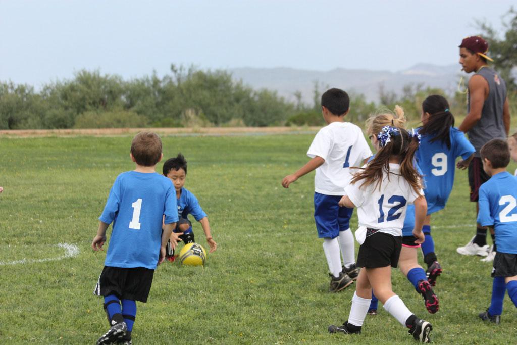 Soccer_074