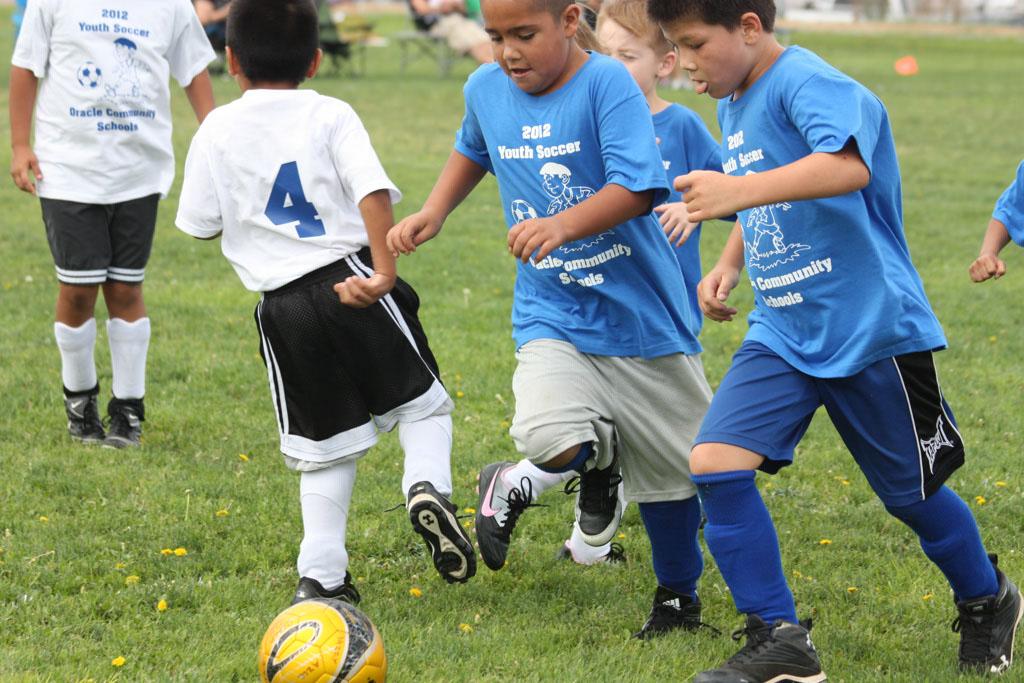 Soccer_080