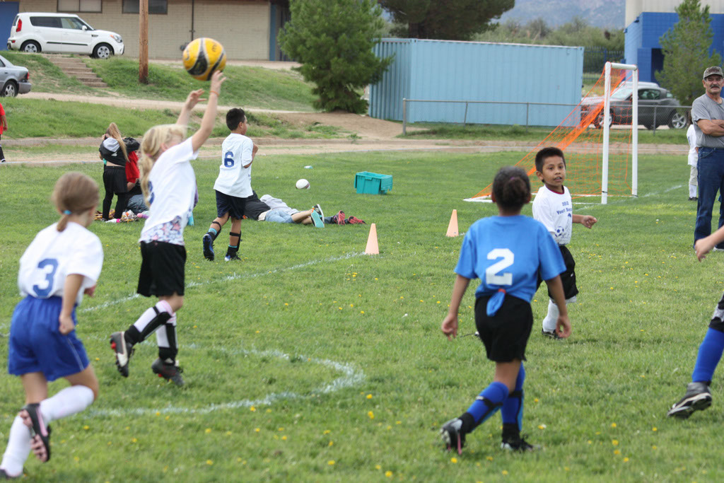 Soccer_087