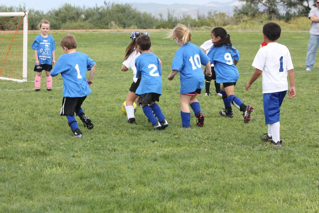 Soccer_089