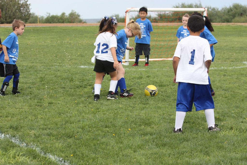 Soccer_091