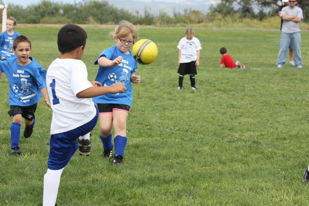 Soccer_094