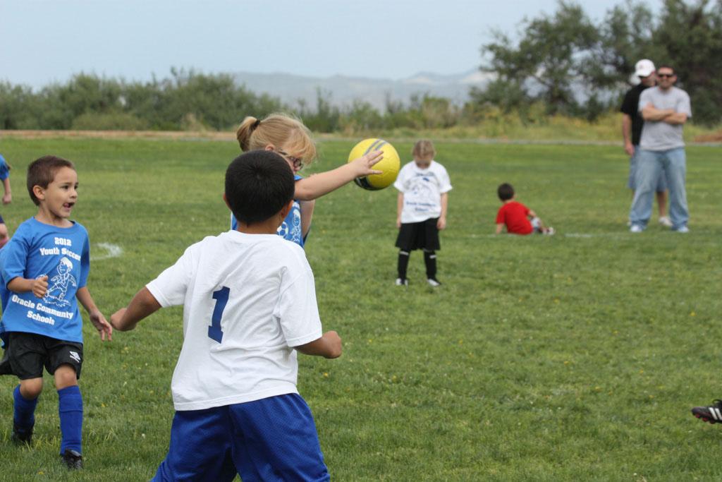 Soccer_095