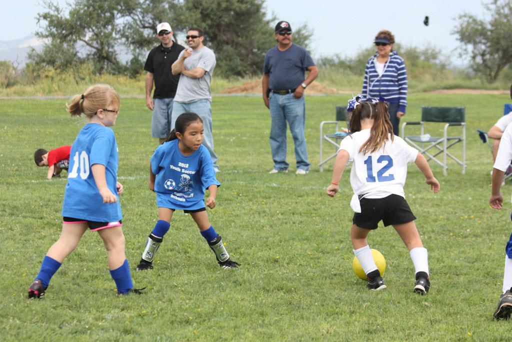 Soccer_097