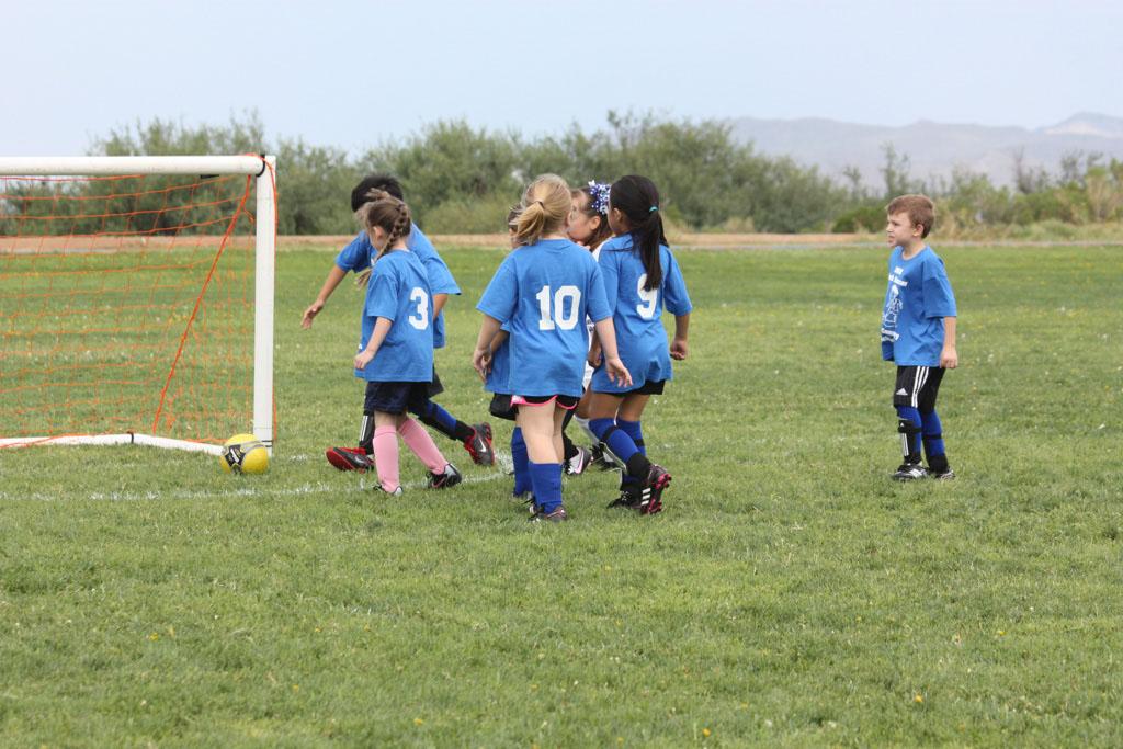 Soccer_100