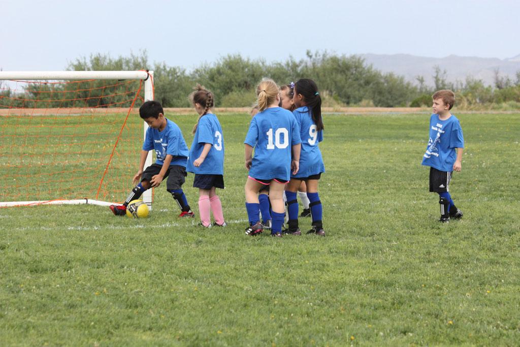 Soccer_101