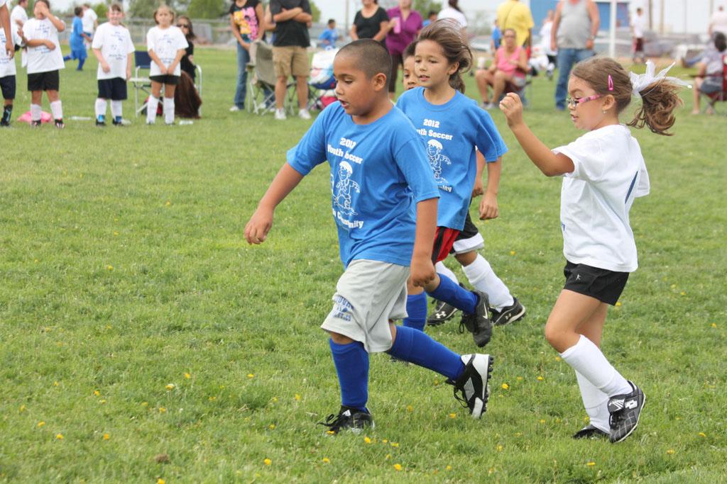 Soccer_105