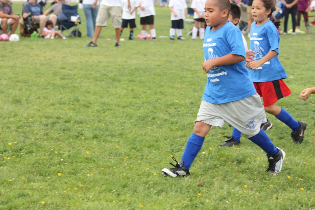 Soccer_106