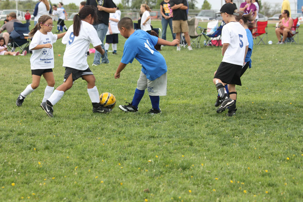 Soccer_107