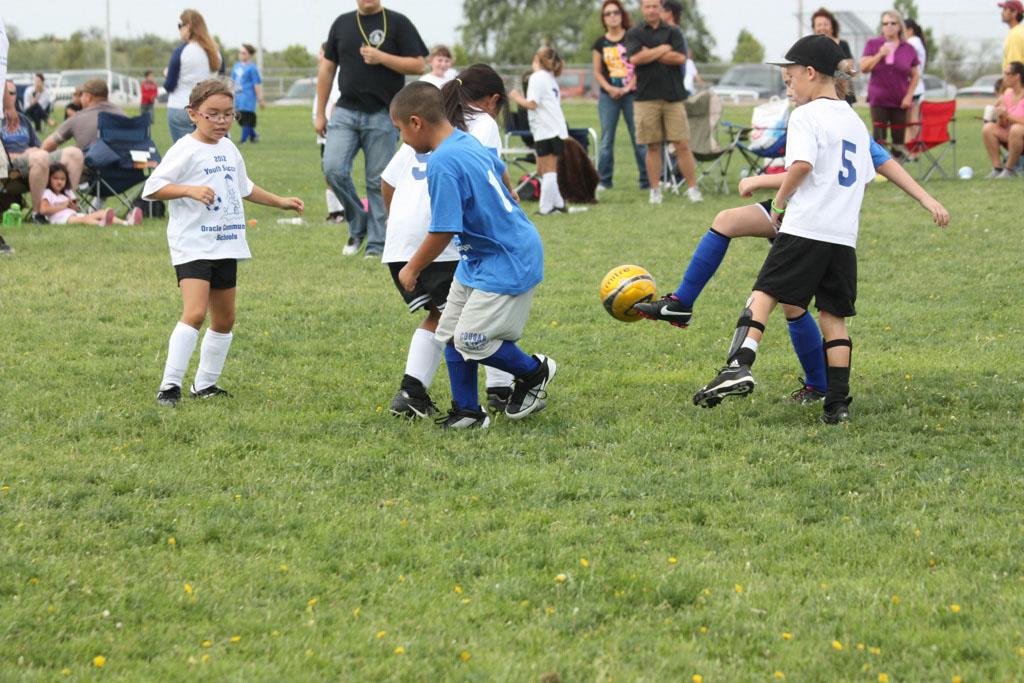 Soccer_108